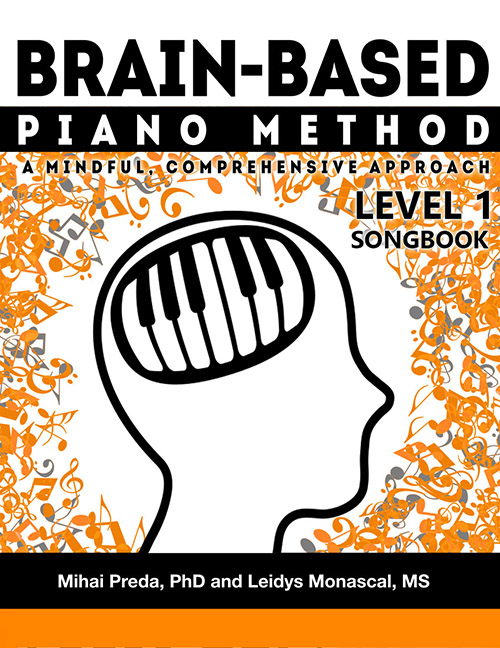 1-front-cover-songbook-web