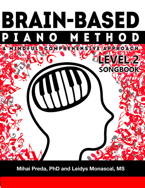 2-front-cover-songbook-web
