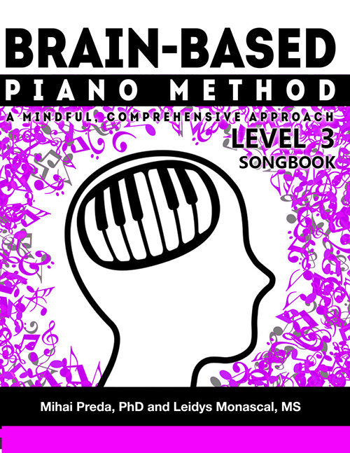 3-front-cover-songbook-web