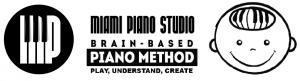 MPS-BBPM-Logo