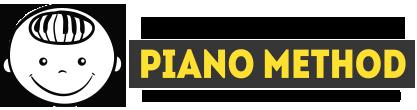Brain-Based Piano Method
