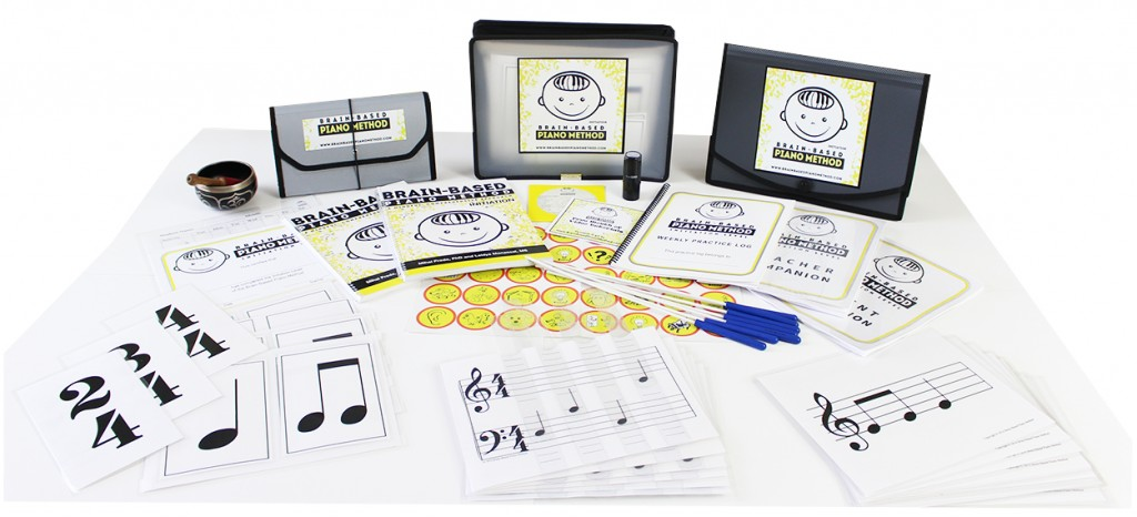 Complete-Teacher-Package