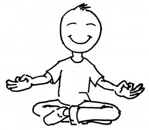 0-Kid-Meditating