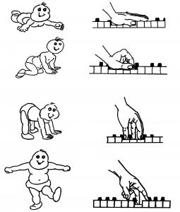 Baby-Walks-Hand-Walks