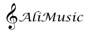 AliMusic